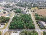 Landover Boulevard - Photo 6