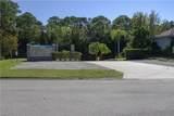 3520 Jewfish Drive - Photo 7