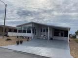 7312 Osage Drive - Photo 1