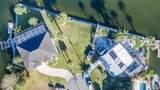 4396 Tahiti Drive - Photo 1