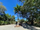 Keystone Palms Boulevard - Photo 8