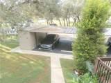 11550 Baywood Meadows Drive - Photo 11