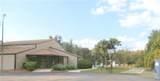 11550 Baywood Meadows Drive - Photo 14