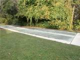 11550 Baywood Meadows Drive - Photo 15