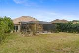 815 Hunt Club Drive - Photo 36