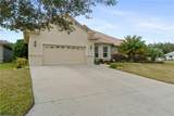 815 Hunt Club Drive - Photo 40