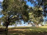 39740 Townsend Road - Photo 14
