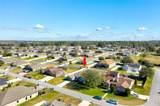 32012 Corbin Ridge Street - Photo 45
