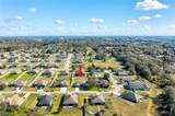 32012 Corbin Ridge Street - Photo 52