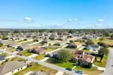 32012 Corbin Ridge Street - Photo 55