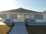 2105 Orange Drive - Photo 16