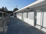2105 Orange Drive - Photo 18