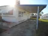 2105 Orange Drive - Photo 2