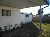 2105 Orange Drive - Photo 3
