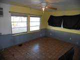 2105 Orange Drive - Photo 9