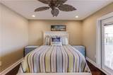 4145 Orchid Drive - Photo 45
