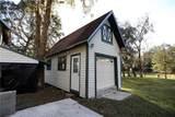 5207 Neff Lake Road - Photo 31