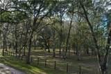 5207 Neff Lake Road - Photo 36