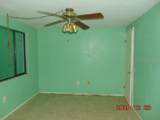 12416 Hitching Post Lane - Photo 9