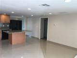 10939 Premier Avenue - Photo 14