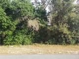 4896 Keysville Avenue - Photo 1