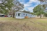10297 Grear Hope Street - Photo 1