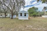 10297 Grear Hope Street - Photo 2