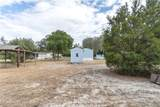 10297 Grear Hope Street - Photo 25
