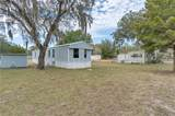 10297 Grear Hope Street - Photo 3