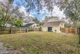 4334 Lockwood Ridge Road - Photo 11