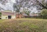 4334 Lockwood Ridge Road - Photo 12