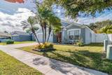 4517 Abacos Place - Photo 4