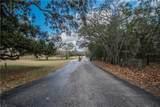 17317 Monteverde Drive - Photo 4