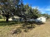 11497 Deep Creek Drive - Photo 1