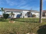 7035 Southwind Drive - Photo 1