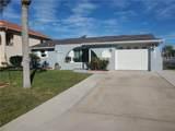 7035 Southwind Drive - Photo 2