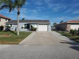 7035 Southwind Drive - Photo 3