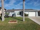 7035 Southwind Drive - Photo 5