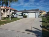 7035 Southwind Drive - Photo 6