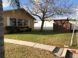 13804 Gene Rossi Avenue - Photo 6