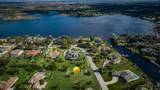 0 Sail Harbor Circle - Photo 1