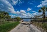 0 Sail Harbor Circle - Photo 12