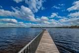 0 Sail Harbor Circle - Photo 13
