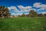 0 Sail Harbor Circle - Photo 4