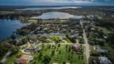 0 Sail Harbor Circle - Photo 6