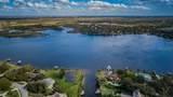 0 Sail Harbor Circle - Photo 7