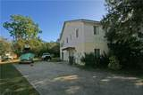 1820 Rumar Lane - Photo 10
