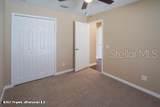 8494 Silverbell Loop - Photo 26