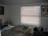 1820 Lullaby Drive - Photo 24