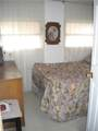 1820 Lullaby Drive - Photo 25
